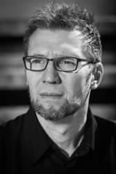 Norbert Reithofer von Team Plankraft