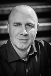 Richard Zipfel von Team Plankraft